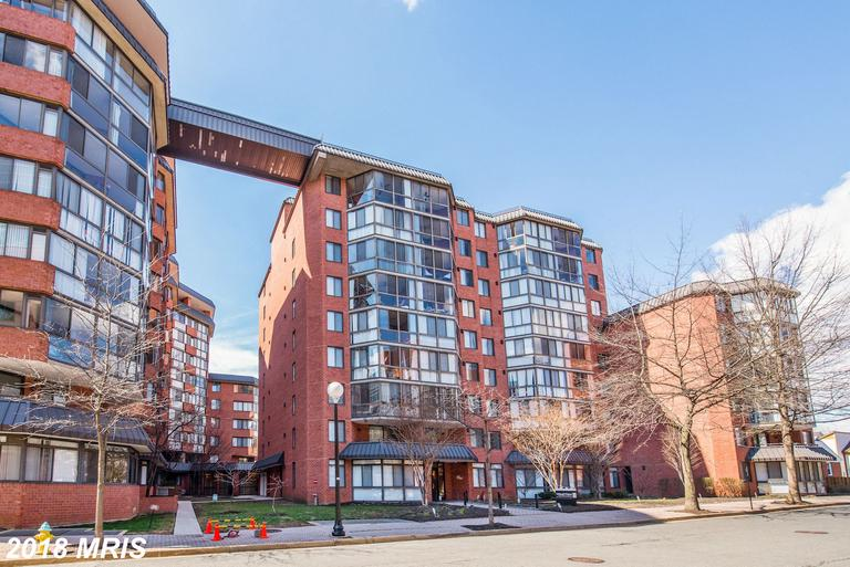 I Sell Contemporary Condos In 22201 In Arlington County thumbnail