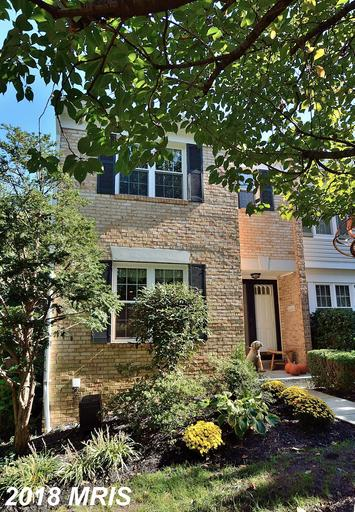 $469,000 Townhome Listed For Sale At $469,000 In Alexandria thumbnail
