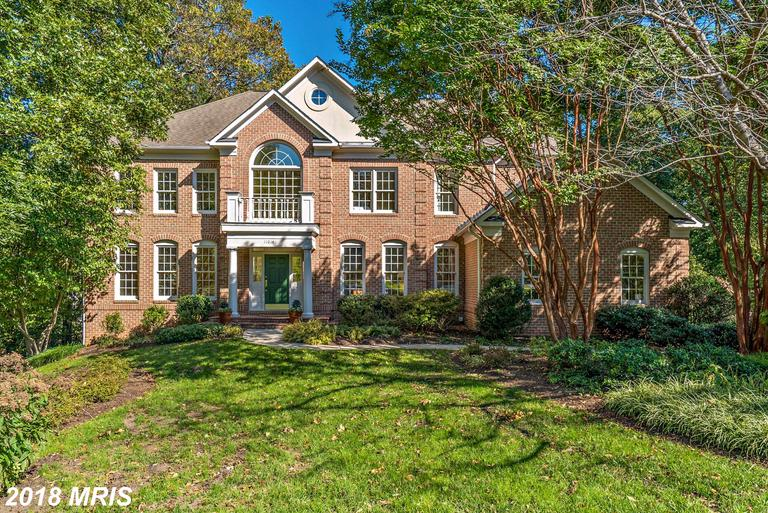 How Much Does A 6-BR 5 BA Place Cost In 22124 In Fairfax County? thumbnail