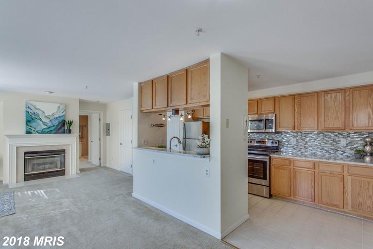 4112 Monument Ct #201 Is A Modest Affordable Home Around Crystal City Metro In 22033 In Fairfax thumbnail