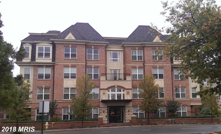 320 West St #302 Alexandria Virginia 22314 Listed For $760,000 thumbnail