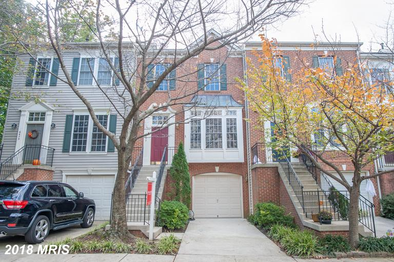 $499,950 For 3 BR / 2 BA Newly-listed Townhouse In 22150 thumbnail