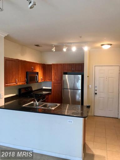 Not Far From Metro // 6 Days On Market In 20171 - $1,400 thumbnail