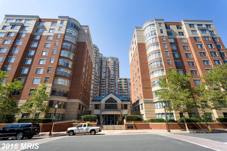 What Does A Rental Property Manager In 22203 In Arlington County Actually Do? thumbnail