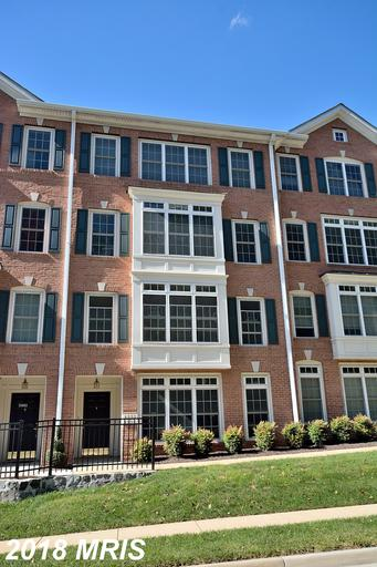 3-BR 2 BA Contemporary Listed For Sale For $379,990 In Fairfax, Virginia thumbnail