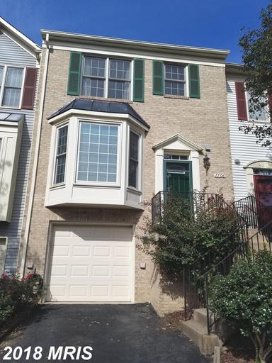 Save $1,680 On A 2-bedroom Townhome In 22079 In Lorton thumbnail