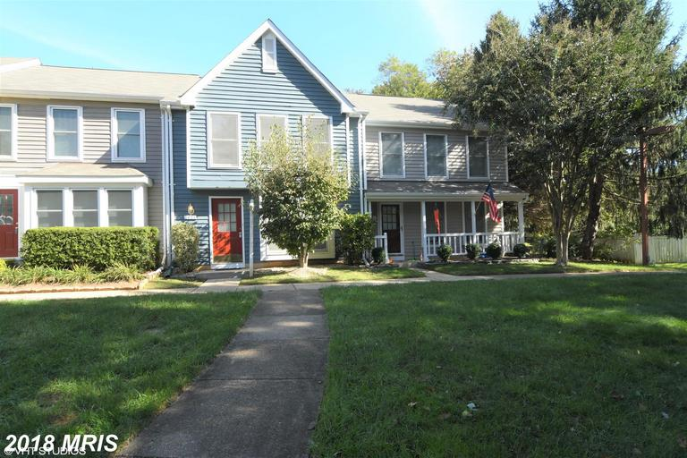 Save $1,557 On A $378,000 Listing In Reston thumbnail