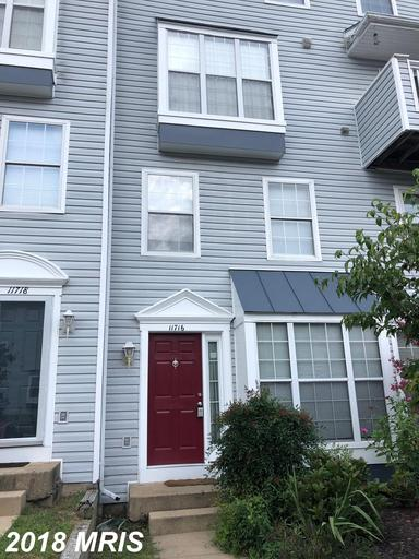 Budget 2 BR Choices For Home Buyer Elements A Late 20th-Century Townhouse Less Than $199,500 Near Dunn Loring / Merrifield Metro In Woodbridge, Virginia At Lake Ridge Pointe Condo? thumbnail