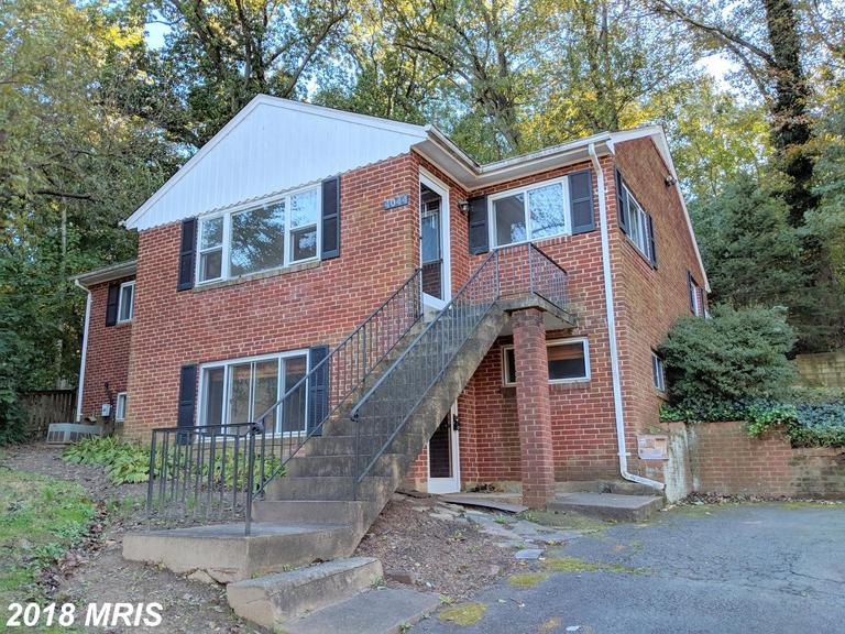 Facts And Photos Of Mid 20th-Century 4-Bedroom Listings In 22207 In Arlington County At Lorcom Grove thumbnail
