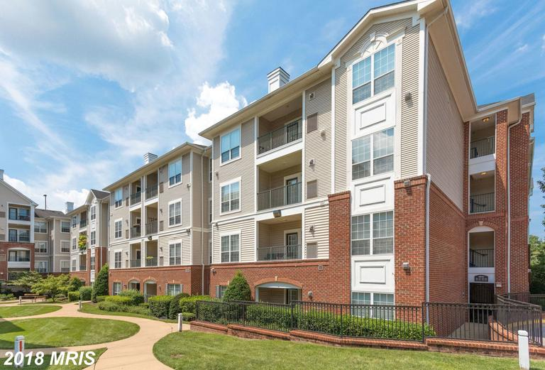 $329,990 In 22304 In Alexandria At Exchange At Van Dorn // 2 Beds // 2 Full Baths thumbnail