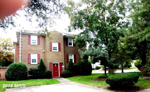 Is A Townhouse Like 5422 Echols Ave In 22311 Right For You? thumbnail