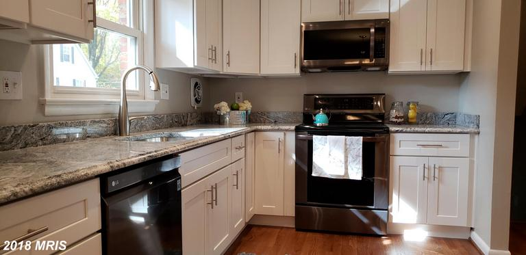 1923 Foxhall Rd, McLean 22101