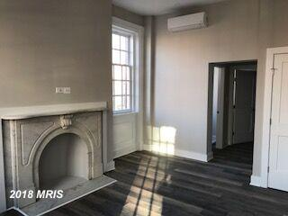 Photo of 700 Duke St #101