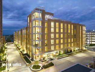 12025 New Dominion Pkwy #103, Reston, VA 20190