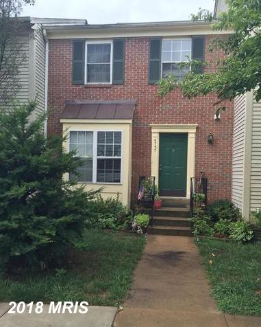 $339,900 For 3 BR / 3 BA Townhome In 20121 thumbnail