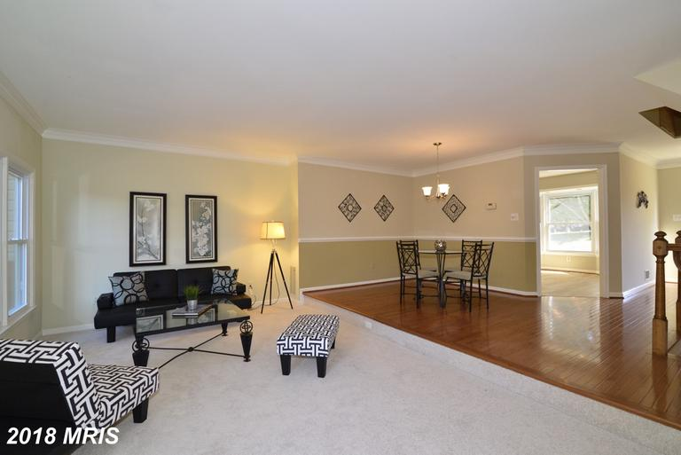 5236 Stoney Branch Ct, Centreville 20120