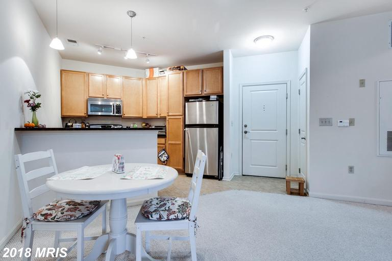 2655 Prosperity Ave #133, Fairfax 22031