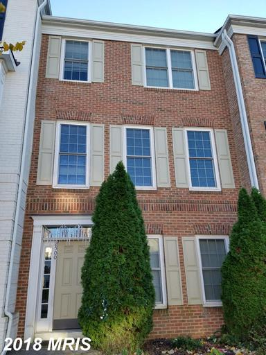 2500 Terra Cotta Cir Herndon Virginia 20171 Is Listed For Rent At $2,200 thumbnail