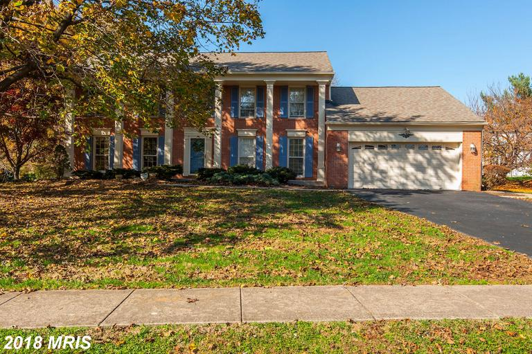 Charming Property For $999,000 :: 1028 Riva Ridge Dr Great Falls Virginia 22066 thumbnail