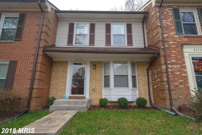 $395,000 In Northern Virginia At Shannon Station // 1,284 Sqft Of Living Area thumbnail