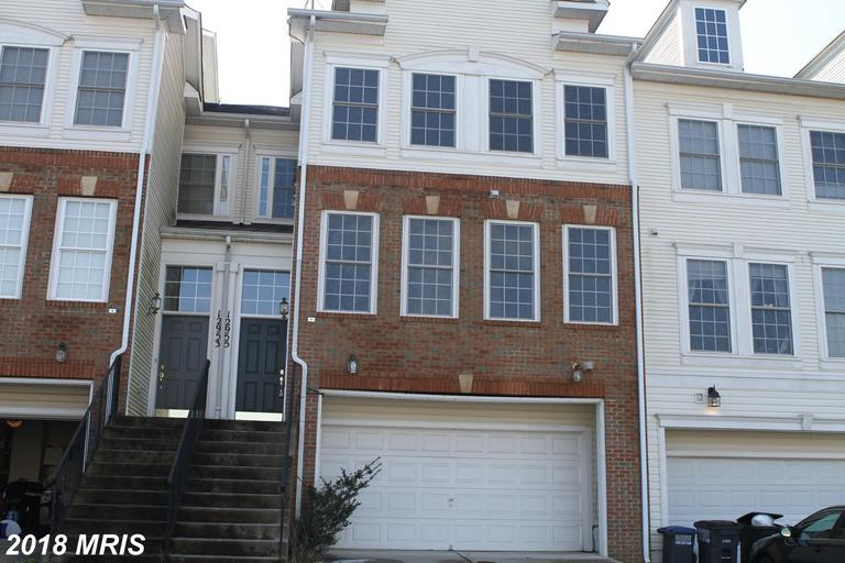 Check Out 12955 Slateford Ln Bristow VA 20136  -|-  $339,980 thumbnail