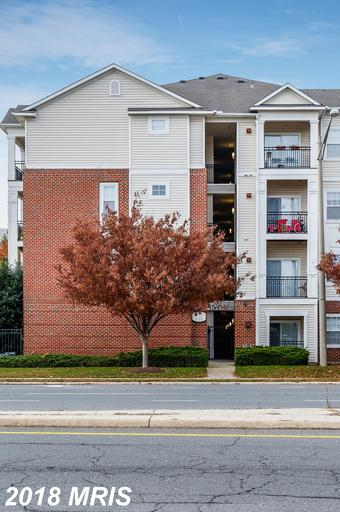 Condo At 12925 Centre Park Cir #202 In Herndon Virginia For Sale At $299,999 thumbnail
