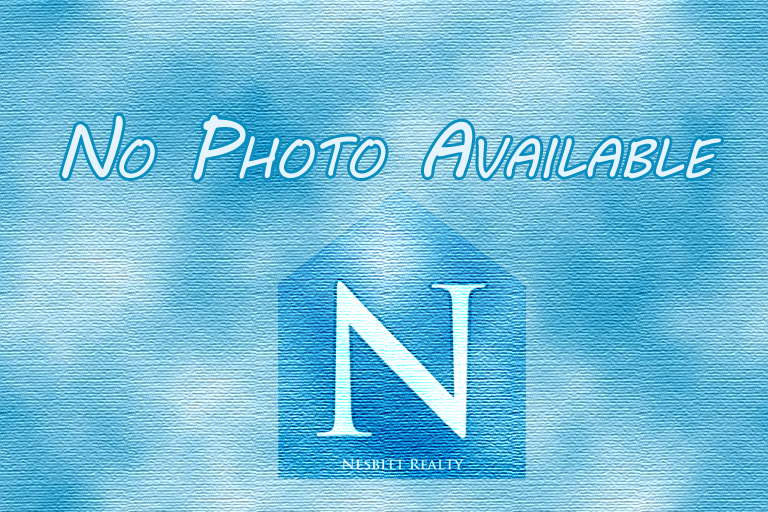 Latest Listings At Camelot In Northern Virginia thumbnail