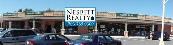 Real Estate in Fort Hunt VA Rotating Header Image