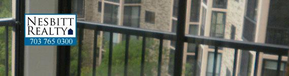 Montebello condominiums Rotating Header Image