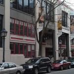 Nesbitt Realty sells Old Town real estate