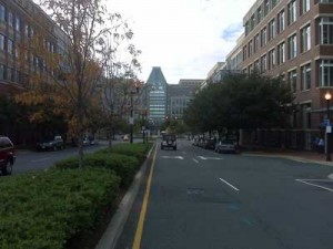 U.S. Patent & Trademark Office