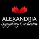 Alexandria Symphony Orchestra