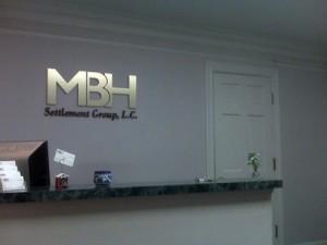 MBH title