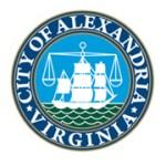 Alexandria VA past and present