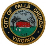 Utilities and Services for the City of Falls Church VA