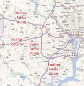 Fairfax Co.