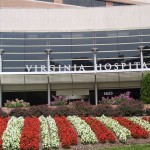 Facts about the Virginia Hospital Center