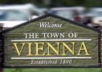 town of Vienna