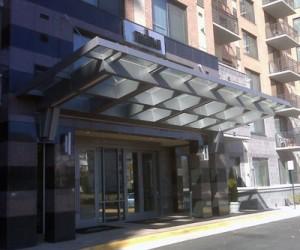 Midtown Alexandria Station