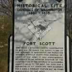 Fort Scott Park