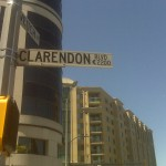 Market Common at Clarendon