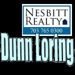 Dunn Loring realtors