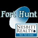 Fort Hunt Realtors