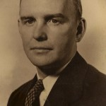 Frank Nesbitt