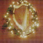 Murphy's Harp