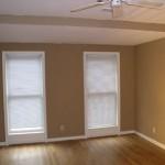 master bedroom, 203