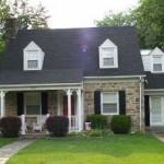 New Alexandria Real Estate: Prices, Pictures, Facts and Map