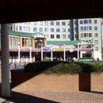Duke Street Square