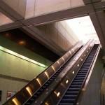 Huntington Metro