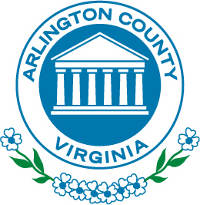 Arlington County Seal